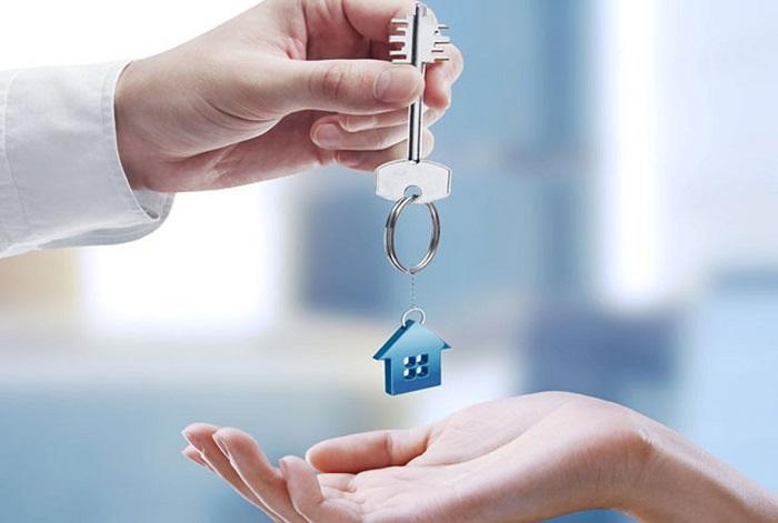 Что следует учитывать при покупке квартиры (доли)