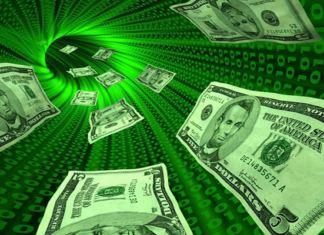 Электронные деньги - понятие и право