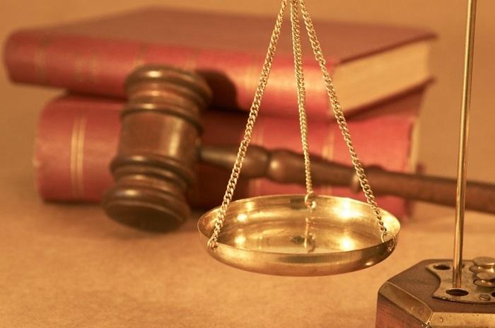 Исполнительное судопроизводство