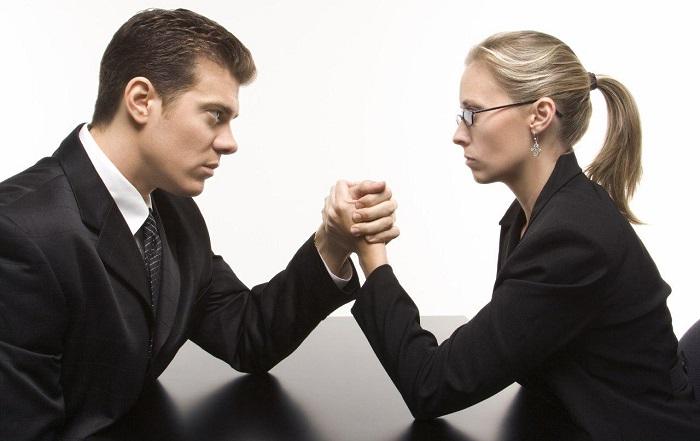 Как определить спор простым или сложным