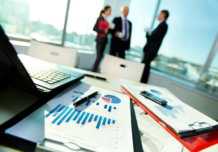 Ключевые стадии проведения экспресс-анализа бухучёта организации