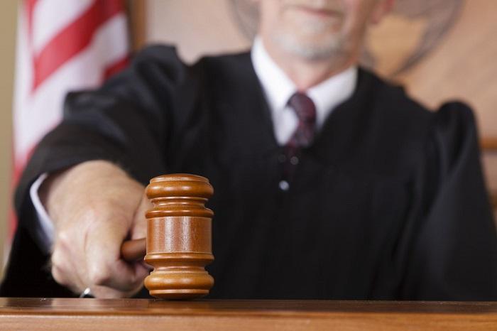 Когда можно обратиться в суд