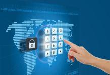 Что такое конфиденциальные сведения?