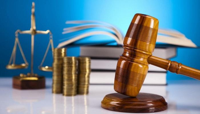Кто может инициировать процедуру банкротства