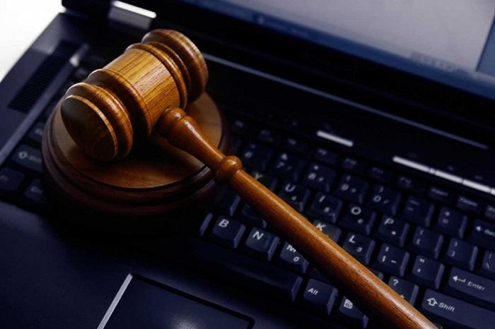 Наказание за разглашение закрытой информации