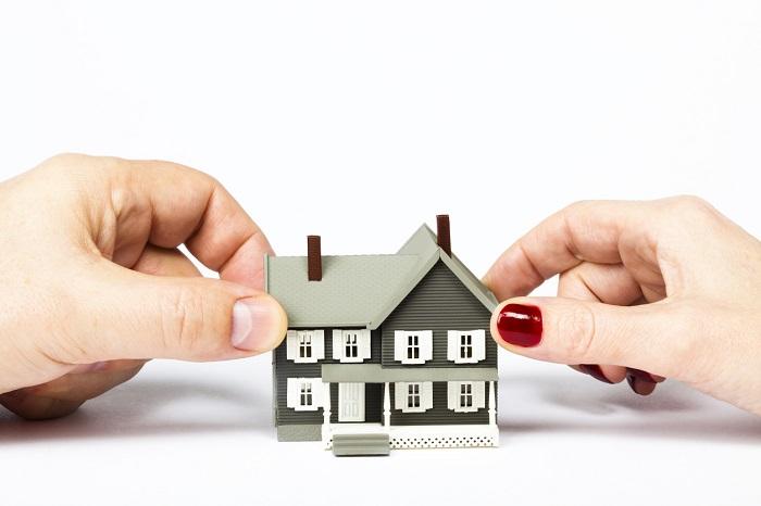 Особенности сделки купли-продажи общей совместной собственности