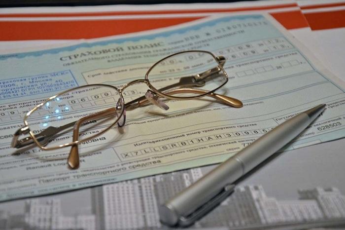 Правомерен ли отказ от выплаты страховки