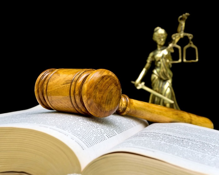 Понятие «аукцион» в юридической практике РФ