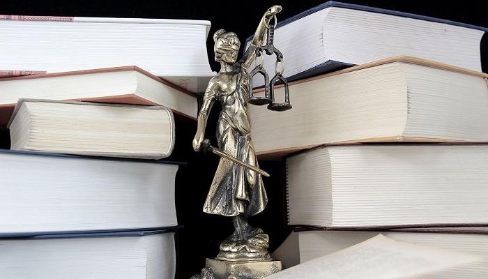 Порядок приказного судопроизводства