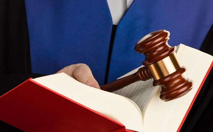 Случай из судебной практики