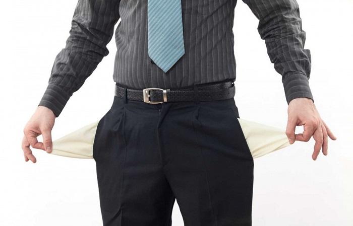 Что дает банкротство должника