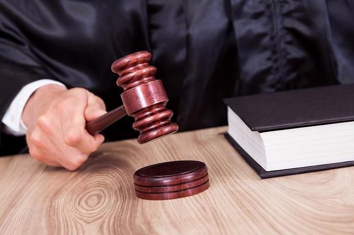Отмена завещания по суду