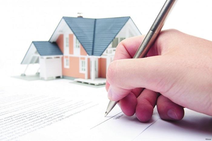 Разновидности ипотечных договоров
