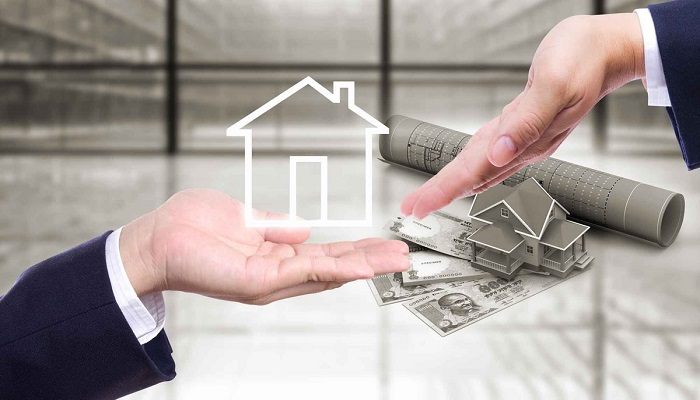 Условия ипотечного договора