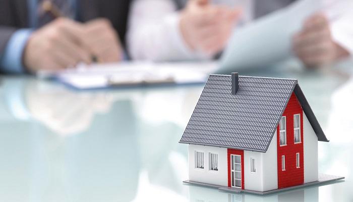 Что означает приватизация жилья?