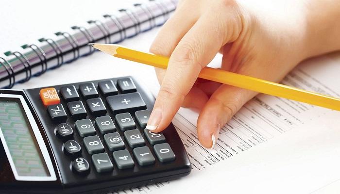 Основания для вычетов из зарплаты