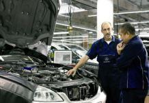 Претензии к некачественному ремонту