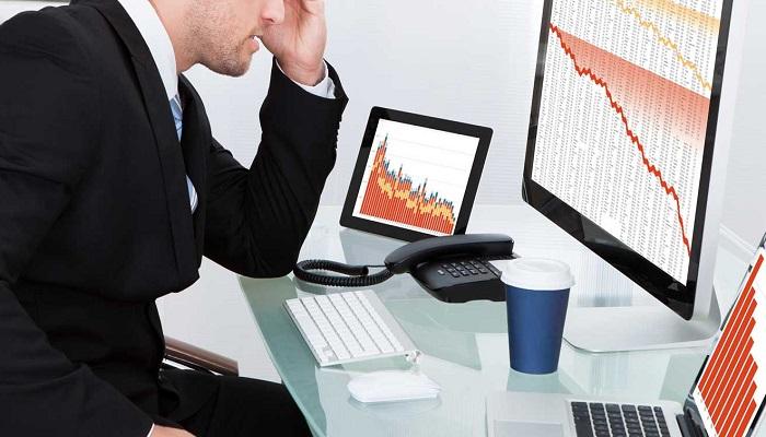 Условия для инициализации процедуры банкротства