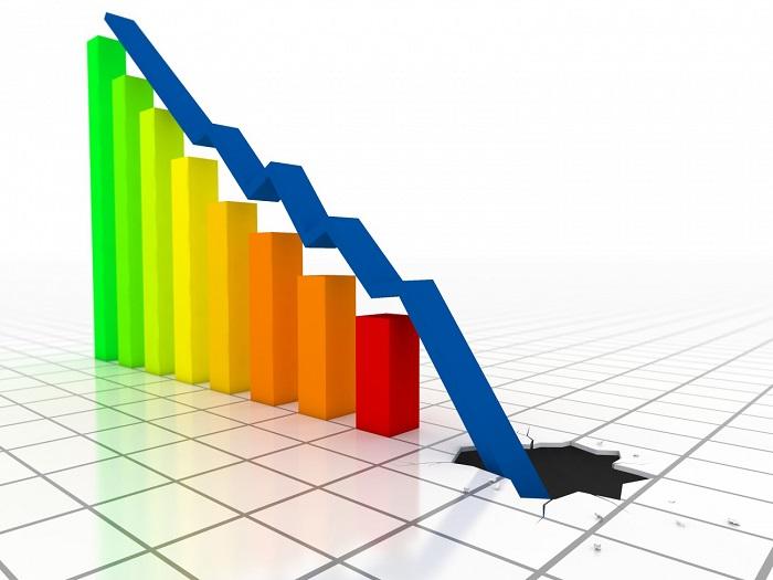 Этапы банкротства