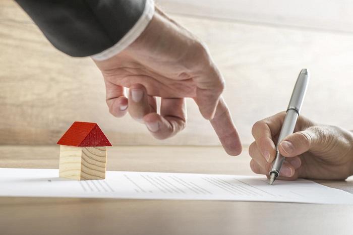 Незаконные сделки с собственностью должника