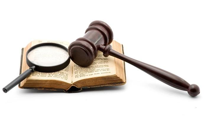 Поиск лазеек в законодательстве