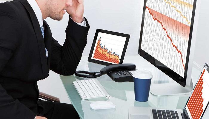 Коротко о процедуре банкротства
