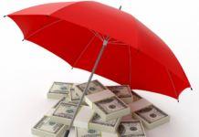 Что такое страхование кредита