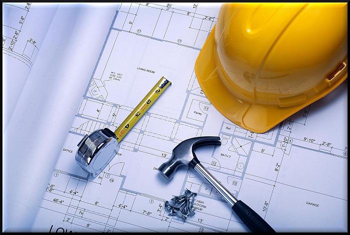 Виды подрядов