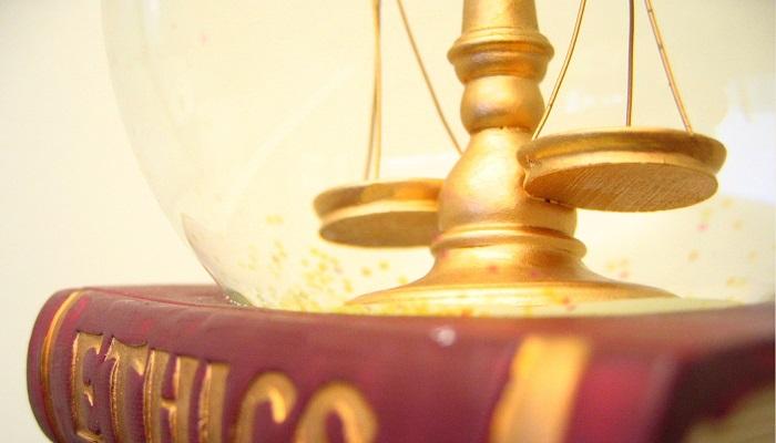Юридические нормативы