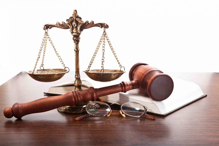 Законодательные нормативы