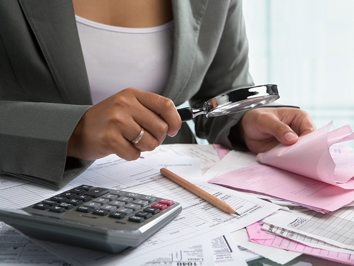 Что может изыматься при банкротстве физического лица