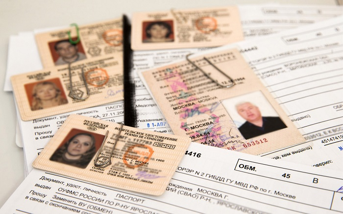 Можно ли досрочно вернуть права в 2019 году