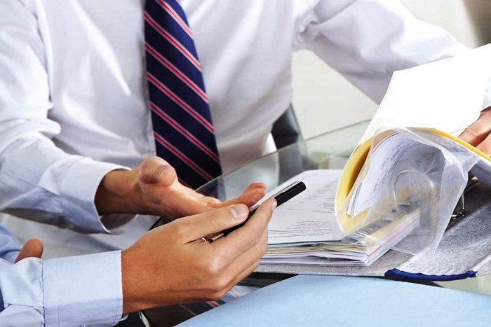 Обжалование постановления о взыскании задолженности