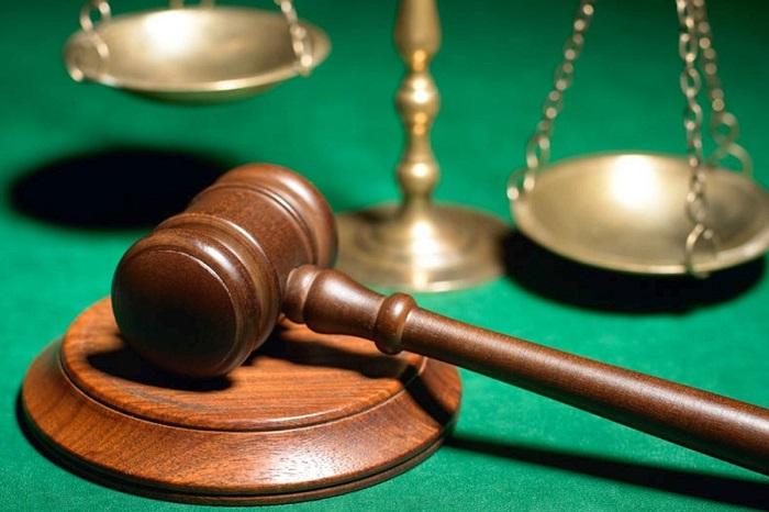 Правовые аспекты лишения прав в 2019 году