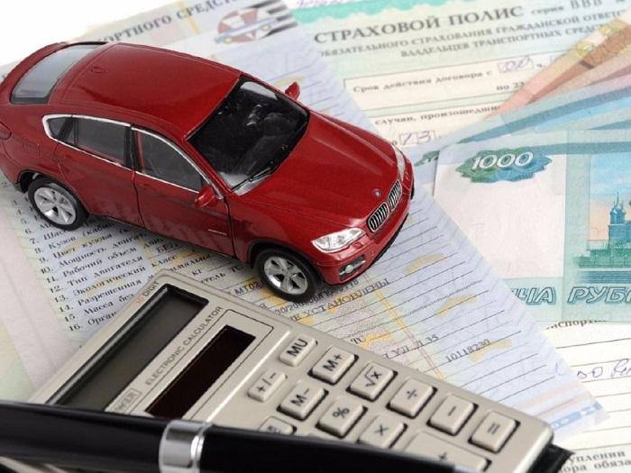 Причины невыплат страховой компанией