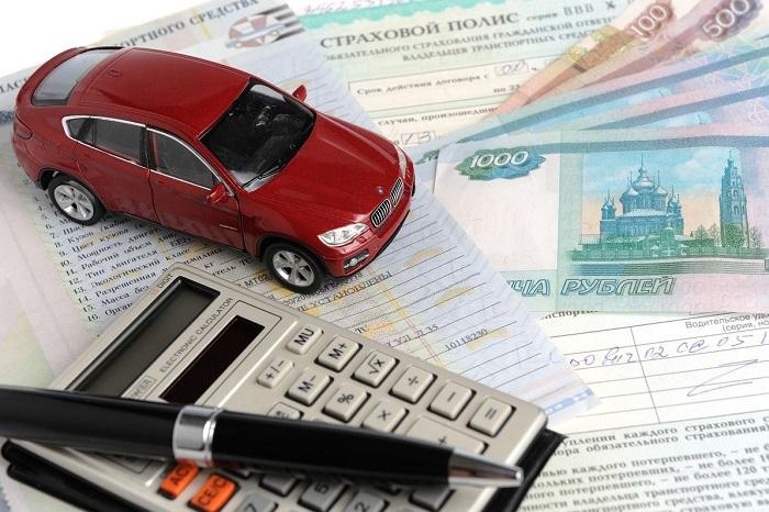 Стоимость переоформления автомобиля по договору купли продажи в 2019 году