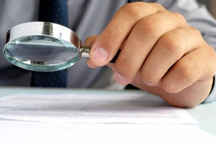 Условия получения патента для ИП на 2018 год