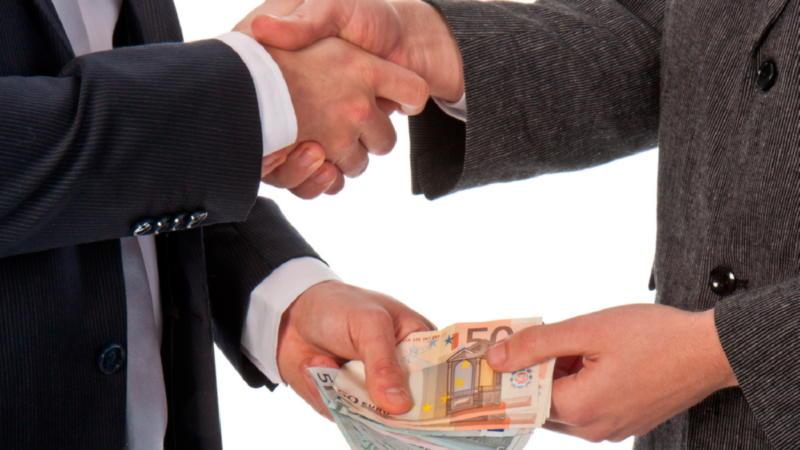 Как забрать долг без расписки по мировому соглашению