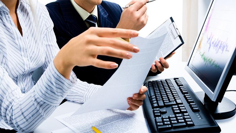 Когда необходим регламент по работе с дебиторской задолженностью