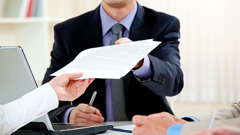 Обязательные претенденты на наследство по закону