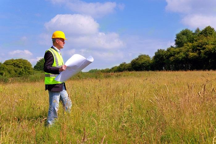 Основания для оформления права собственности на земельный участок