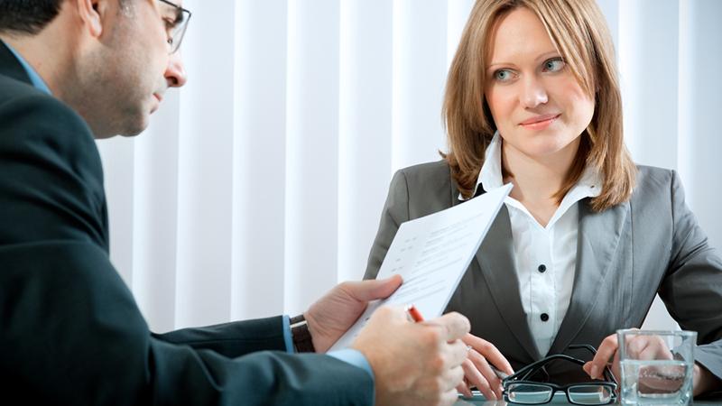 Основные моменты регламента по работе с дебиторской задолженностью