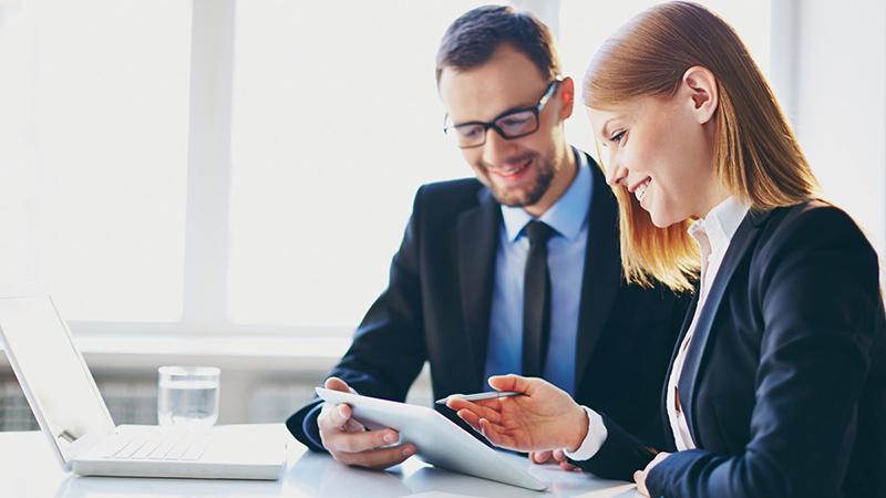 Особенности общения с клиентом сотрудниками коллекторского агентства после изменения законодательства