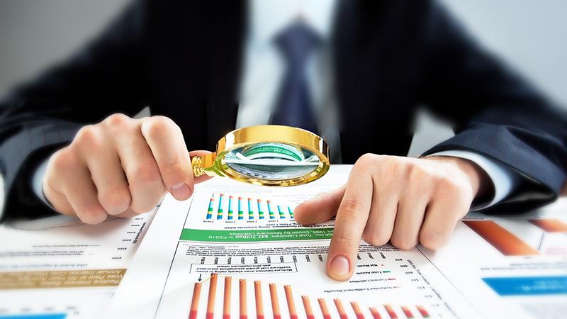 Особенности процедуры банкротства физических лиц
