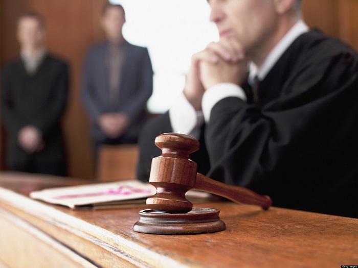 Особенности судебного приказа о взыскании коммунальных платежей