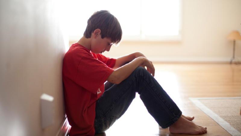 Переходят ли долги по наследству детям несовершеннолетнего возраста