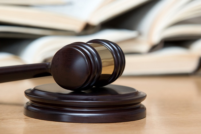 Подсудность коммерческих споров в российских судебных инстанциях