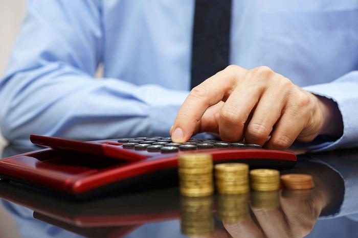 Порядок списания долгов по налогам