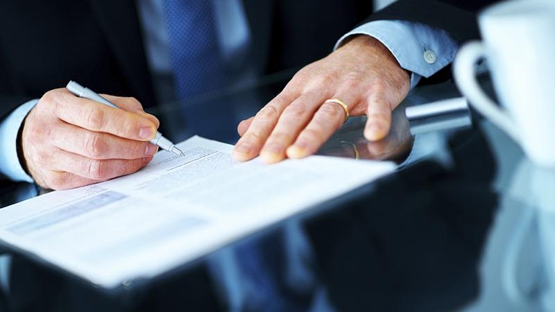 Принципы работы коллекторского агентства после изменения законодательства