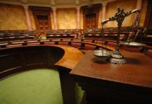 Разрешение коммерческих споров в международном арбитраже